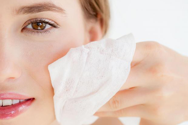 Europe-Personal-Care-Wipes-Market